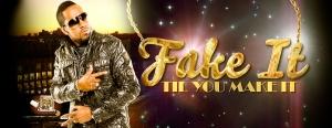 key_art_fake_it_til_you_make_it