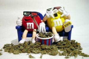 mms_Weed